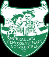 Wappen_Grün Bilddatei in_png_für den Druck