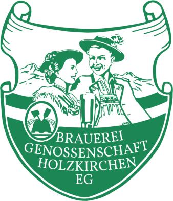 Wappen weiß_grün