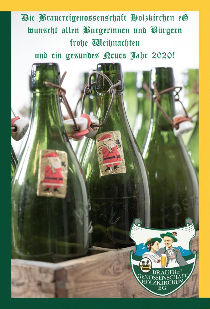 BGH 2020